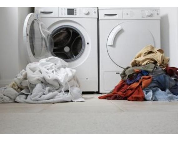 Reduce-lint-clothes-washing-800x800.jpg